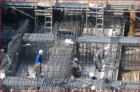 537ビル建設現場.JPG