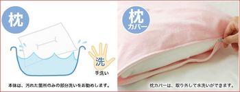 枕とカバー.JPG